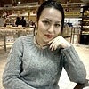Лена, 37, г.Львов