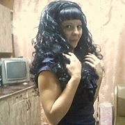 Olesya, 27, г.Павлово