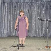 Юля, 25, г.Новоалександровск