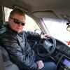 viktor, 32, Svetlogorsk