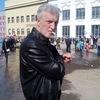 Владимир, 60, г.Кизел