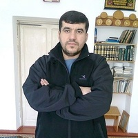 Самир и Баха, 43 года, Скорпион, Чкаловск