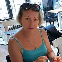 ОЛЕНЬКА, 59 лет, Телец, Томск