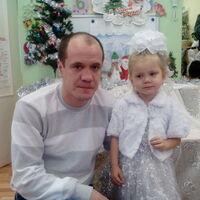 Марат, 41 год, Рак, Волгоград