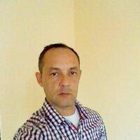 WISH 03, 46 лет, Дева, Краснодар