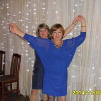 ВАЛЕНТИНА, 86 лет, Стрелец, Нижний Новгород