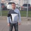 ДЕНИС, 37, г.Сочи