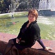 Карина 40 Новоалександровск