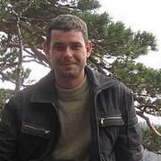 Роман, 40, г.Михайловск
