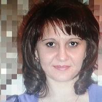 Вера, 44 года, Овен, Иркутск