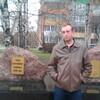 Юрий  Сафроненко, 42, г.Могилев
