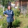 Екатерина, 49, г.Ижевск
