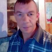 Вадим 42 Южно-Сахалинск