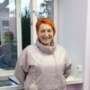 Оксана, 47, г.Красноярск