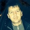 vlad, 35, г.Белово