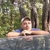 Сергей Селифанов, 34, г.Брянск