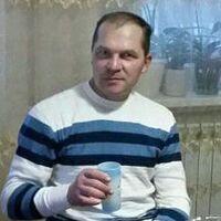 Александр, 47 лет, Водолей, Термез