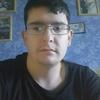 саня, 24, г.Грозный