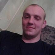 Алексей, 35, г.Качканар