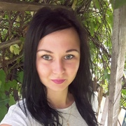 Кристина, 30, г.Минск