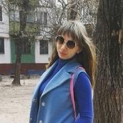 Рита, 21, г.Чернигов