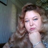 ВИОЛЕТТА, 42 года, Лев, Канберра