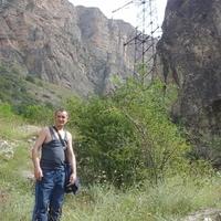 шейхулла, 51 год, Рак, Москва