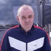 Владимир, 43, г.Саянск