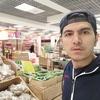 Zack, 32, г.Петропавловск-Камчатский