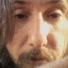 jeffrey curl, 44, г.Де-Мойн