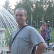 Леонид Рыжов, 44, г.Лысково