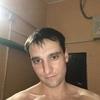 Денис, 31, г.Салтыковка
