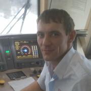 Денис Мамаев, 38, г.Первоуральск