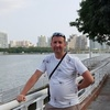 Андрей, 45, г.Коломна