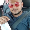 masuk pakEko, 27, г.Куала-Лумпур