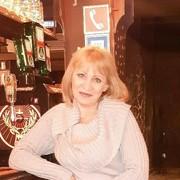Галина, 56, г.Строитель