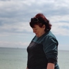 Нина, 53, Каховка