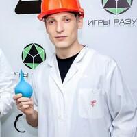 Vasily, 28 лет, Скорпион, Ижевск