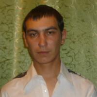 Александр, 33 года, Рак, Буинск