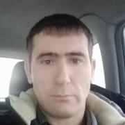 Богдан 40 Хабаровск
