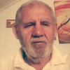 Андрей, 73, г.Сент-Питер-Порт