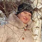 Натали, 37, г.Лесозаводск