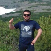 Дима 33 Иркутск