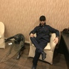 Hro, 34, г.Ереван