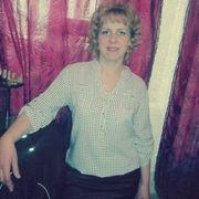 Ирина 47 Лепель