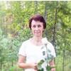 Лариса, 30, г.Каргаполье