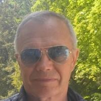 Alexander, 59 лет, Рыбы, Москва