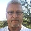 Ігор, 66, г.Мадрид