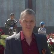 Павел Лебедев 50 Усть-Каменогорск