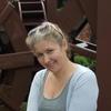 Olga, 34, г.Калининград